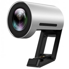 Yealink 4K Digital Zoom USB Camera