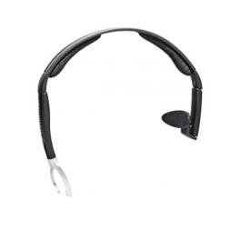 Replacement Headband for Sennheiser CC 510/CC 530