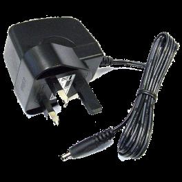 Fanvil UK power supply 12v