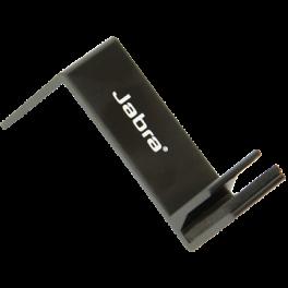 GN Jabra Netcom Headset Support