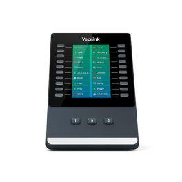 Yealink EXP50 Expansion Module