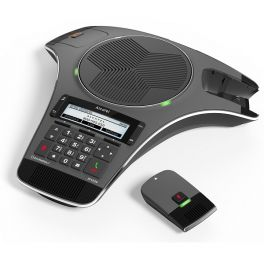 Alcatel Conference IP1550