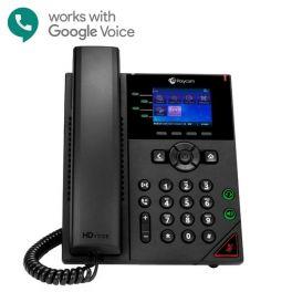 Polycom VVX 250 - OBi Edition