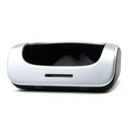 Unify Openscape SL5 Desktop Charger