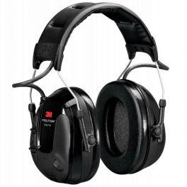 3M Peltor ProTac III Slim - Headband