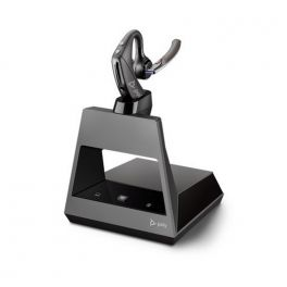 Poly Voyager 5200 Office USB-A