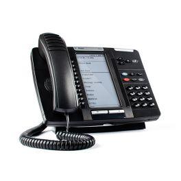 Mitel MiVoice 5320e IP Desktop Phone 1
