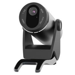 Fanvil CM60 HD USB Camera