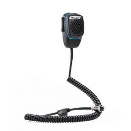 Midland Dual Mike - Microphone 6P