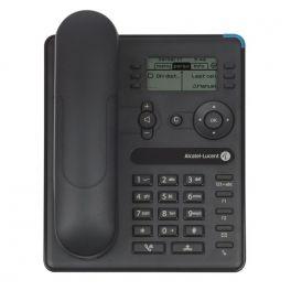 Alcatel-Lucent 8008G Deskphone Cloud Edition