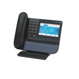 Alcatel-Lucent 8078S (1)