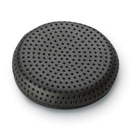 Small Leatherette Ear Cushion for Plantronics HW540/HW530