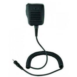 IP57 Submersible Speaker mic