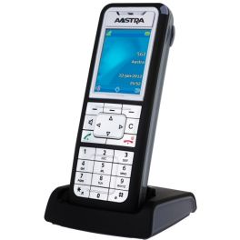 Aastra 612 DECT - Version 2