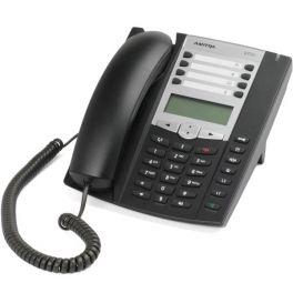 Aastra 6730a Analogue Desktop Phone