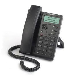 Aastra 6863i VoIP Desktop Phone