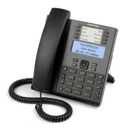 Aastra 6865i IP Desktop Phone