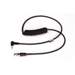 3M Peltor-cable FLX2 - 228