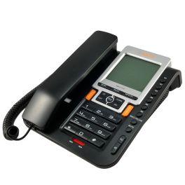 Agent 1100 CLI Analogue Telephone
