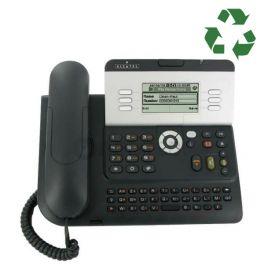 Alcatel 4029 Digital Desktop Phone Refurb