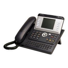 Alcatel 4039 Digital Desktop Phone Refurb