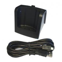 Alcatel 8262 Dual Desktop Charger