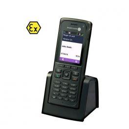 Téléphone sans fil Alcatel-Lucent Dect 8262 ATEX