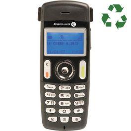 Alcatel Dect 300 Refurb