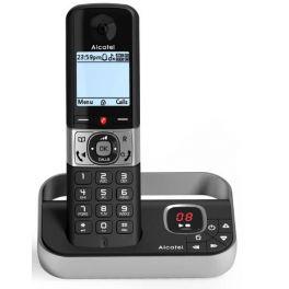 Alcatel - F890 Voice