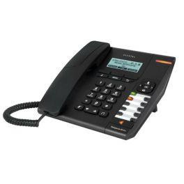 Alcatel Temporis IP151 VoIP Desktop Phone