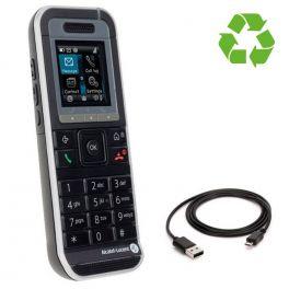 Alcatel-Lucent 8232 DECT Handset Refurb