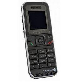 Alcatel-Lucent 8232S