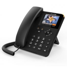 Swissvoice IP Phone CP2502G
