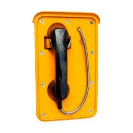 ATL Delta 9000-CNK Outdoor Phone