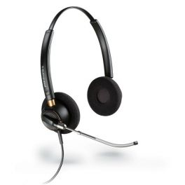 Plantronics EncorePro 520 Binaural Voice Tube