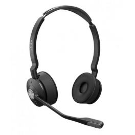 Jabra replacement headset for the Engage Duo