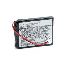 Ascom battery for d41 / d43