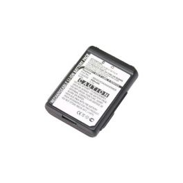 Battery for Midland G7 Pro