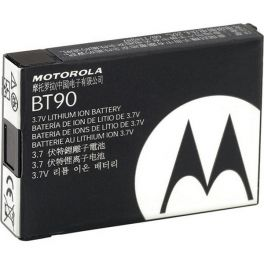 Motorola BT90 1800mAh Replacement Battery