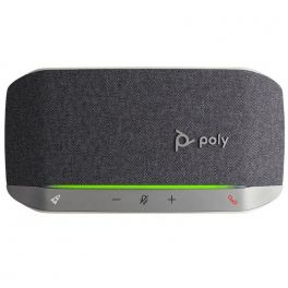 Poly - Sync 20 UC