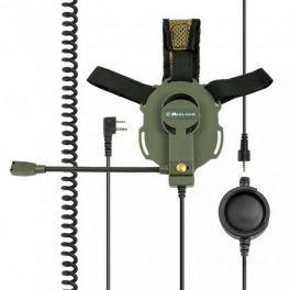 Bow-M EVO-k Midland Headset
