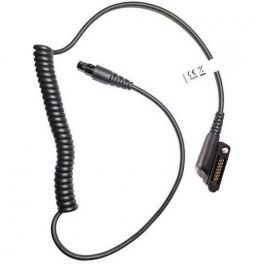 3M Peltor FLX2-ASDS9W cable