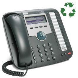 Cisco IP 7931G - Refurb