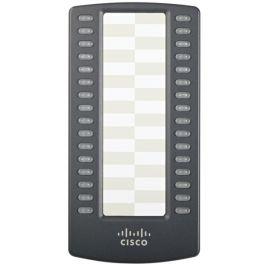 Cisco SPA500S Expansion Module