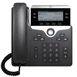 Cisco 6851 Multiplatform IP phone