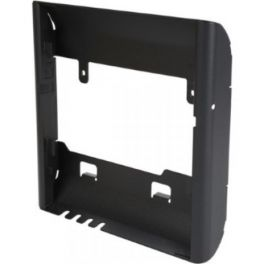 Cisco Wall mount Kit for Cisco IP phone 7811