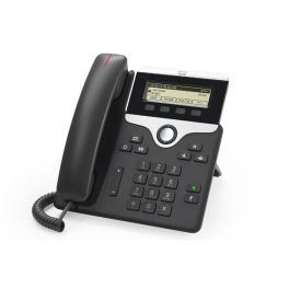 Cisco 7811 VoIP Desktop Phone