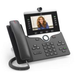 Cisco CP-8865 SIP