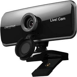 Creative Live! Cam Sync 1080p (webcam)