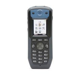 Ascom d81 PC Protector
